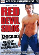 Red Devil Solos:  Chicago