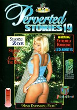 Perverted Stories 19