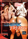 Cheek Freaks 2