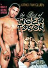 The Best Of Tiger Tyson