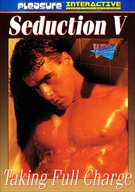 Seduction 5