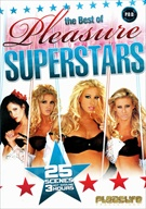 The Best Of Pleasure Superstars