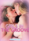 Girls In The Groove