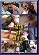 Men Work 6 Real Estate Dad's
