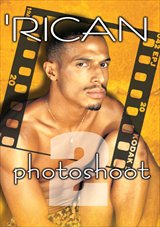 Rican Photo Shoot 2