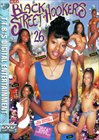 Black Street Hookers 26