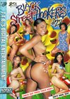 Black Street Hookers 27