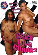 Black Love Chunks