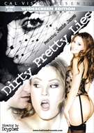 Dirty Pretty Lies