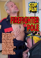 Firefighters Pole