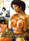 Big Black Titties Of The 70's