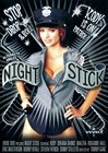 Night Stick