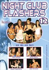 Night Club Flashers 12