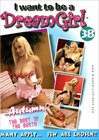 I Want To Be A Dream Girl 38