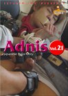 Adnis Selection 21