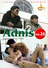 Adnis Selection 26
