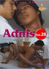 Adnis Selection 28