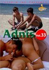Adnis Selection 33