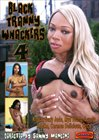 Black Tranny Whackers 4