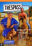 Trespass Part 2
