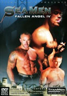 Fallen Angel 4: Sea Men