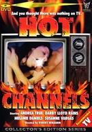Hot Channels