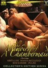 The Memoirs Of A Chambermaid