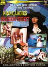 Kinky Ladies Of Bourbon Street