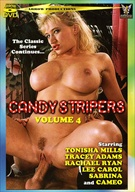 Candy Stripers 4