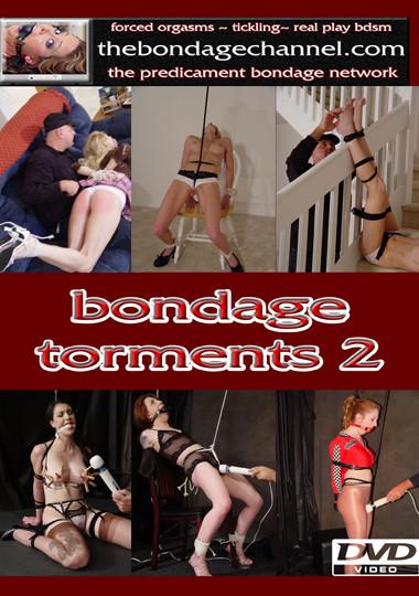 Sensual Aebn bondage pay per view
