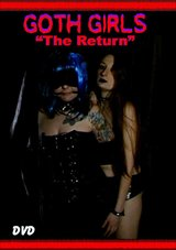 Goth Girls:  The Return