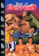 Best Of Young Gays 2