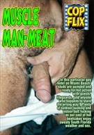 Muscle Man Meat