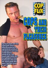 Cops And Their Pleasures