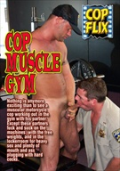 Cop Muscle Gym