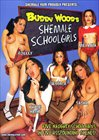 Buddy Wood's Shemale Schoolgirls