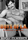 Boys Of L.A.