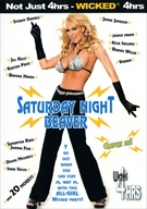 Saturday Night Beaver