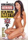 Nyomi Marcela's Beware It's Real Nasty
