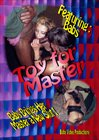 Toy For Master