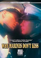 Why Marines Don't Kiss