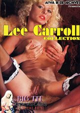 Big Tit Superstars Of The 80's: Lee Carroll Collection