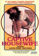Captive Housewife