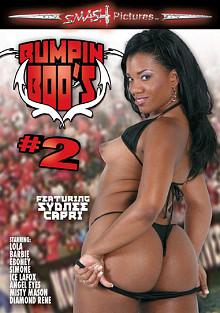 Bumpin Boo's 2 cover