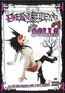 Dungeon Dolls