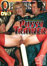 Pussy Trainer