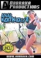 Anal Workout