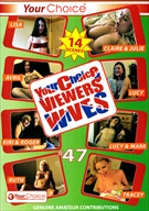 Viewers' Wives 47