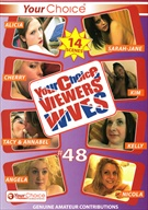 Viewers' Wives 48