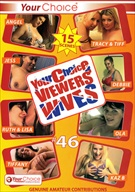 Viewers' Wives 46